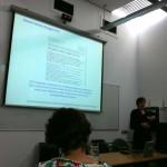seminars-1